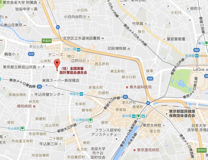 map-zensokuren